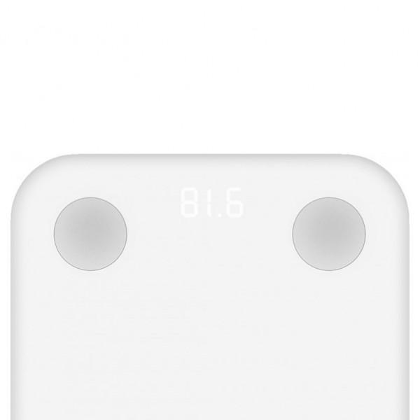 0e1433b7d Xiaomi Mi Body Composition Scale - chytrá osobní váha