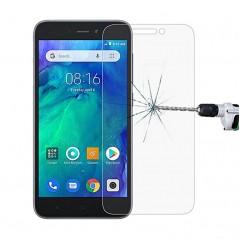 Tvrzené sklo pro Xiaomi Redmi Go